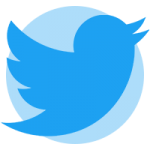 twitter_circle