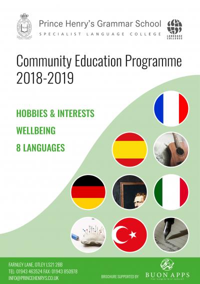 community-programme-2.jpg