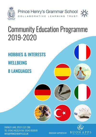 community-programme-1920
